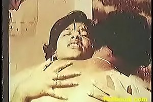 Soumya Full Nude and Other Mallu Sex Scenes Compilation