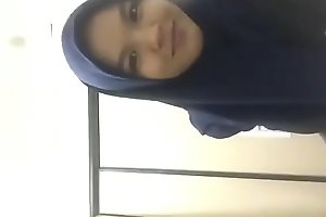 bokep hijab sange full http://bit.ly/2J8o6qB