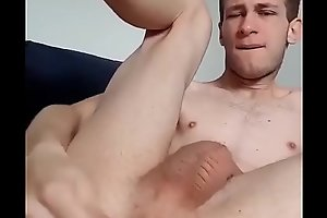 hole to fist