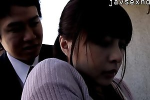 Jealousy Traitorous Attack Of Friends Wife-1