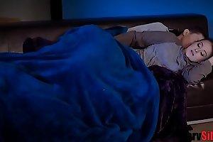 my life's porn video  chill- HIGH, FUCK SIS, SLEEP- Repeat