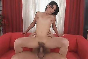 Mature housewife fucking