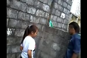 cebu city new scandal
