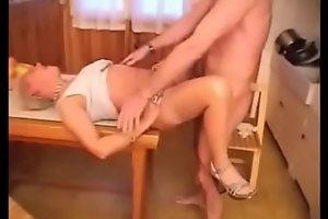 hot mature Sexy