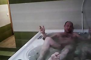 Birthday celebration in sauna https://nakedguyz.blogspot.com