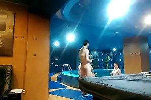 naked men in sauna https://nakedguyz.blogspot.com