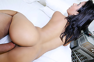 Exotic First Time Teen Fucked