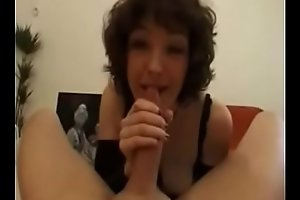 Sexy milf hairyp