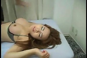 Clip sex dilettante cheating dilettante dark pecker sluts xinh buom hong thu dam lauxanh.us...
