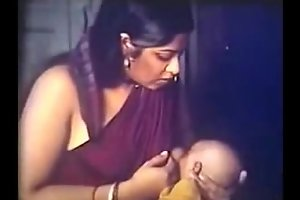 Desi bhabhi milk feeding movie scene scene scene scene