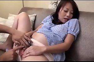 Fucking pregnant japanese 2