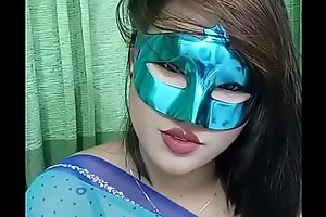 Bangladeshi model aysha khondokar hot live
