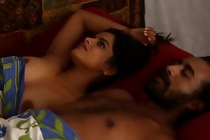 hot bengali around to nude