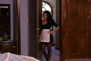 Sexy nurses two 1994