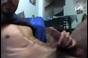 party chat gay videos www.collegegaysex.top