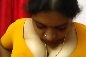 Priya rajeshwari