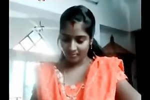 my susmita bhabi.... plz homologous to n comment together with join me on Facebook for susmita bhabhi next video.