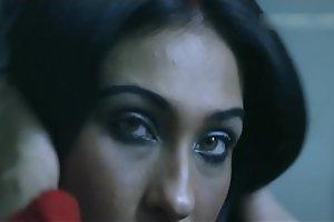 Viral Rituparna   Rajesh   x (porn)