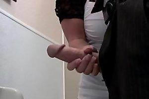 Big Tits at Work - Downsizing scene starring Kristal Summers  Johnny Sins