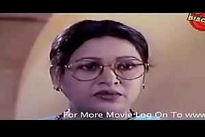 MrHarishchandra - Efficacious Kannada Film over - Darshan, S Narayan - Latest Upload 2016
