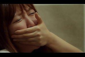 Erotic Sister (2016).cat3korean.com