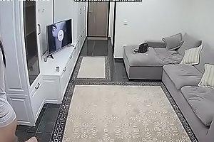 Eavesdrop CAMERA Private http://xvideos777.com/