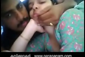 Mallu married college teacher sex take principal hidden camera scandal leaked
