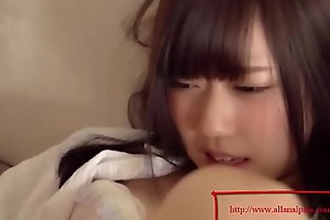 S-Cute - Sakura (link full: http://www.allanalpass.com/BEoRH)