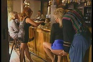New Zealand pub hanker after - anal, pee, veg