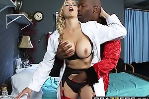 Brazzers.com - doctor adventures - (julia ann), (lucas stone) - don fucking juan