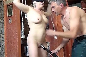 busty moms first bdsm fuck ascription