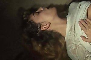 Orgasmi Del Secondo Canale (Full movie)