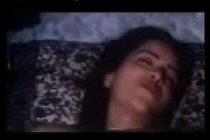 Reshma Hot  Scene Video (Pappu.Mobi)
